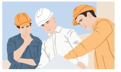 Bautechniker Umschulung