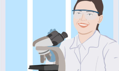 Biologisch-technischer Assistent Umschulung