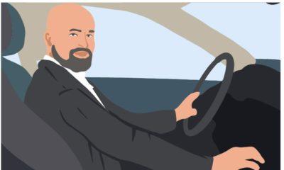 Chauffeur Umschulung