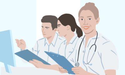 Diabetesberater Umschulung