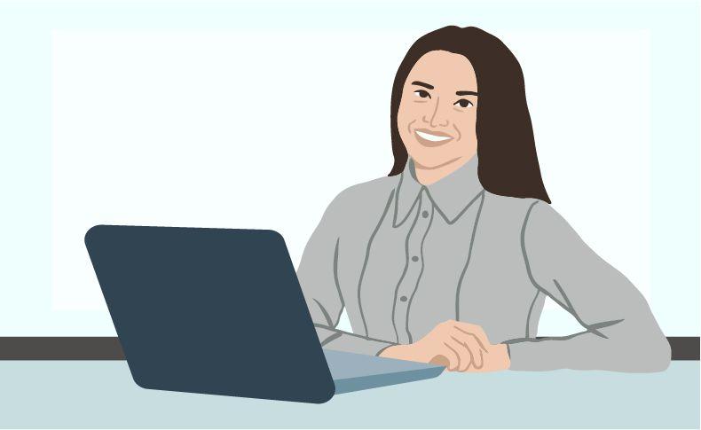 Fernstudium Arbeitsrecht