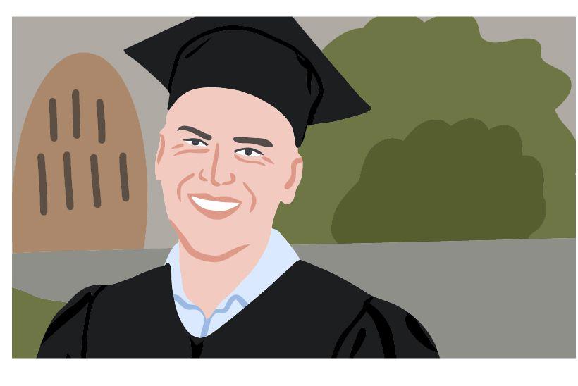 Fernstudium Bachelor