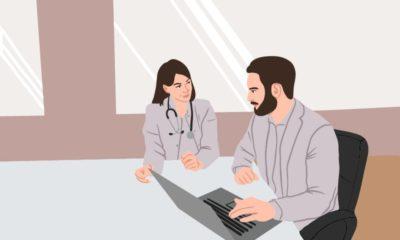 Gesundheitsmanagement Weiterbildung