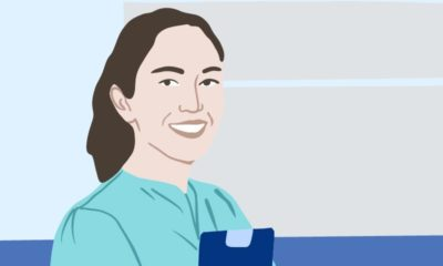 Medizinische Fachangestellte Weiterbildung