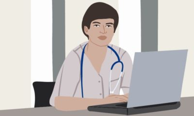 Medizinische Schreibkraft Umschulung