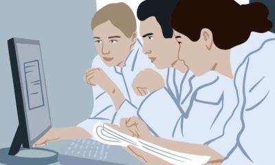 Medizintechniker Umschulung