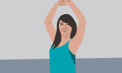 Tanzpädagoge Umschulung