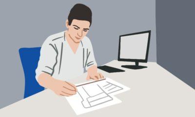 Technischer Systemplaner Umschulung