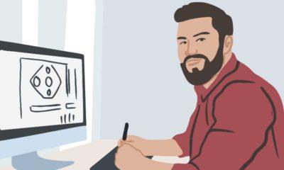 Technischer Zeichner Weiterbildung