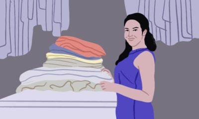 Textilreiniger Umschulung