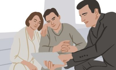 Versicherungskaufmann Umschulung