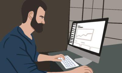 Webdesigner Umschulung