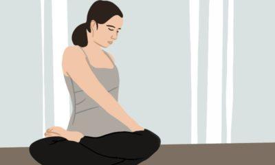 Yogalehrer Umschulung
